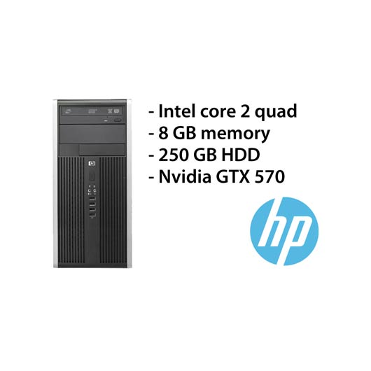 HP-Computers-5800-c2q-gtx-01