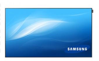 Samsung-UE55-newproduct