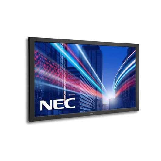 NEC-LED-Schermen-V801-02