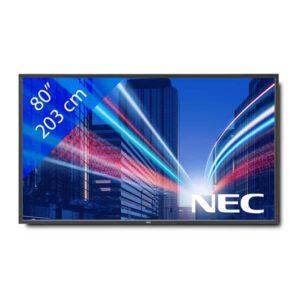 Nec-V-801