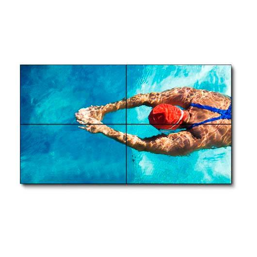Samsung-Videowalls-2x2-01