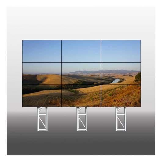 Samsung-Videowalls-3x3-02