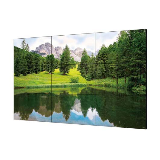 Samsung-Videowalls-3x3-03
