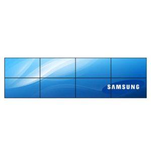 Samsung-Videowalls-4x2-01