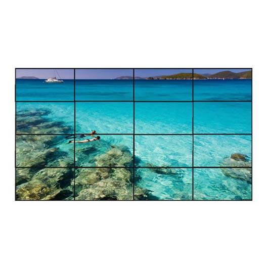 Samsung-Videowalls-4x4-01