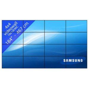 Samsung-Videowalls-4x4-02