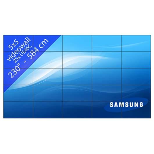 Samsung-Videowalls-5x5-01