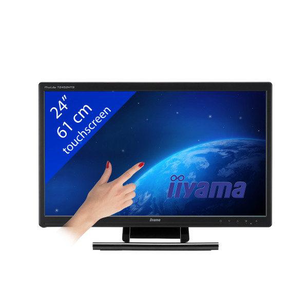 Iiyama Prolite Touch T2452 MTS