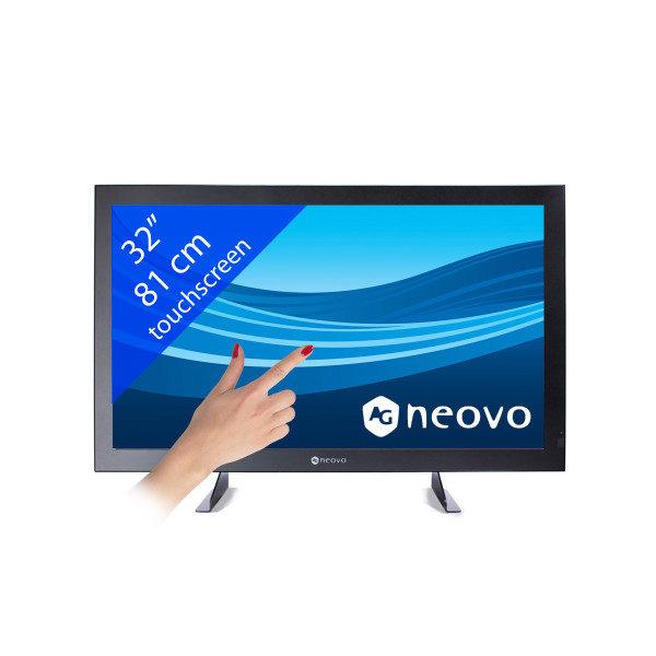 Neovo Touch TX W32