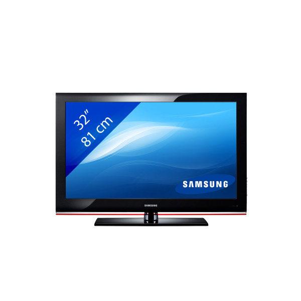 Samsung Beeldscherm LE32B530