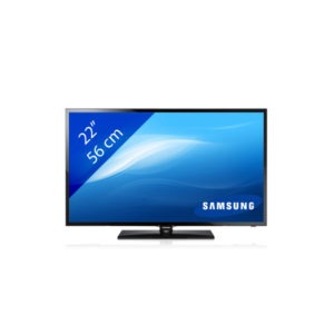 Samsung LED UE22F5000